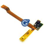 Nokia Lumia 925 Main flex / Sensor flex