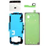 Genuine Samsung SM-N960 Galaxy Note 9 Rework/Adhesive Kit - Part no: GH82-17460A