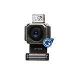 Xiaomi Note 2 Back Camera