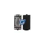 Xiaomi Note 2 Earpiece Speaker