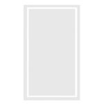 Samsung Galaxy J3 2016 SM-J320, J330, J500, A500, G570 OCA - Pre-cut Optically Clear Adhesive