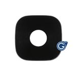 OnePlus 3, 3T Rear Camera Lens