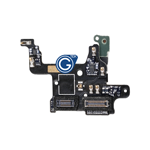 OnePlus 5 A5000 Microphone PCB Daughter Board