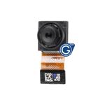 OnePlus 5 A5000 Front Camera Flex