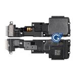 OnePlus 5 A5000 Loudspeaker Module