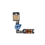 OnePlus 5 A5000 Power Button Flex