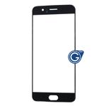 OnePlus 5 Glass Lens in Black