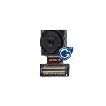 Huawei P10 Front Camera