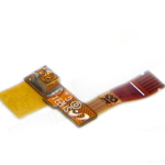 Original Flex Cable/Flat-Cable IRDA for Samsung GT-N8000 Galaxy Note 10.1, GT-N8020 Galaxy Note 10.1 LTE, GT-N8010 Galaxy Note 10.1 - P/N:GH59-11733A