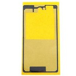 Original Adhesive Foil Water Proof f. Battery Cover for Sony D5503 Xperia Z1 Compact - P/N:1275-2864