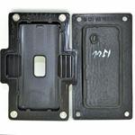 Samsung S8 SM-G950 SVC JIG-WINDOW PRESS PAD, BACK PRESS ASSY VI - Part no: GH81-14725A