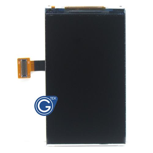 Samsung C6712/Star II DUOS Lcd Screen