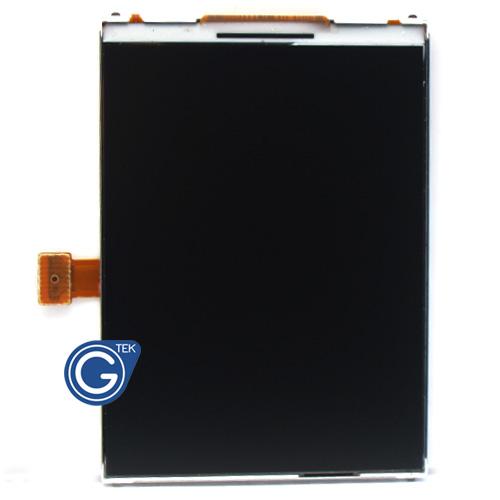 Samsung S3850 Corby 2, GT-S3853, S3850L, Genio II Lcd screen