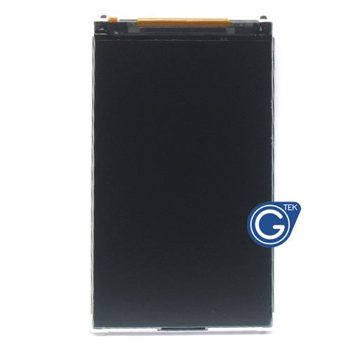 Samsung S5520 Nori lcd screen