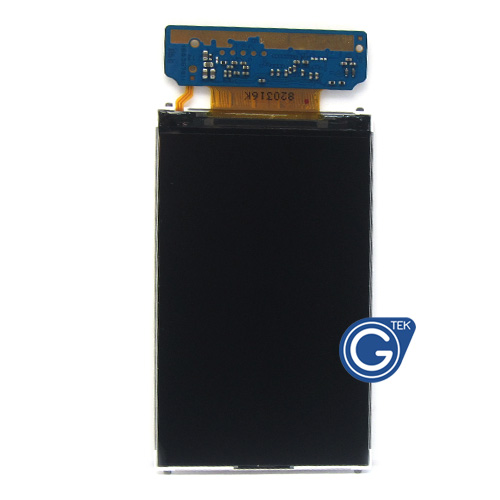 Samsung S5580 Ace Lcd screen