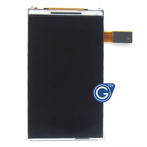 Samsung S7230E/Wave 723 Lcd Screen