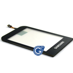 Samsung C3300k/c3303/Libre/Champ Digitizer touchpad