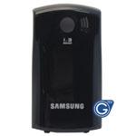 Samsung E2550 battery cover