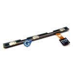 Samsung GT-N8000 side flex