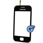 Samsung Galaxy Ace Duos S6802 ,Galaxy Ace Dear S6352 Digitizer Black