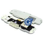 Samsung Galaxy Mega 6.3 i9200,i9205 loudspeaker unit grey