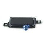 Samsung Galaxy Note i9220 trackpad black