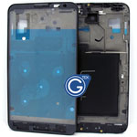 Samsung Galaxy Note i9220, N7000 LCD frame
