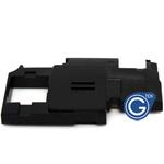Samsung Galaxy Pocket S5300  loudspeaker unit black