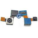Samsung Galaxy S i9000 Front and Back Camera set