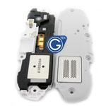 Samsung Galaxy S4 LTE / GT-I9505 Speaker Module -Samsung part no: GH59-13081A