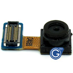 Samsung Galaxy S4 LTE / GT-I9505 Front Camera Module GH96-06276A