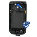 Samsung Galaxy W i8150 complete housing black