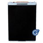 Samsung Trender, Samsung SPH-M380 M380 Lcd Screen