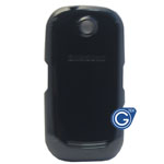 Samsung M5650 battery cover