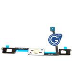 Samsung N5100 sensor flex
