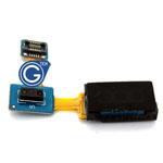 Samsung N5100 speaker flex