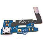 Samsung Galaxy Note 2 GT-N7100 Charging Connector Flex