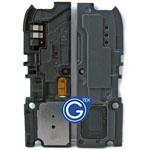 Samsung Galaxy Note 2 N7100 loudspeaker unit black
