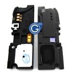 Samsung Galaxy Note 2 LTE N7105 Loudspeaker unit in Black