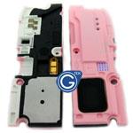 Samsung Note 2 N7100 Loudspeaker unit pink