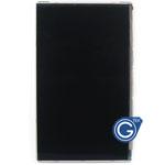 Samsung P1000 Galaxy Tab,Samsung P6200 Galaxy Tab 7.0 Plus LCD Module