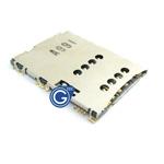 Samsung P1000 i5700 S5570 S5620 sim reader