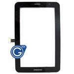 Samsung Galaxy Tab 2 7.0 P3100 Digitizer Touchpad in Black