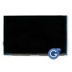 Samsung P3110,P3100 ,T210 ,T211 Replacement Lcd Screen Module