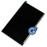 Genuine Samsung P5100 P5110 P5113 Lcd Module Grade A