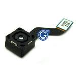 Samsung P7500 back camera