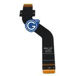 Samsung P7500,P7510,N8000 N8010 LCD flex