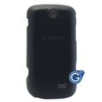 Samsung S3370 battery cover