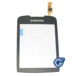 Samsung S3850 Corby II/GT-S3853/S3850L/Genio II Digitizer Touchpad