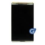Samsung S5330/wave 533 Lcd module